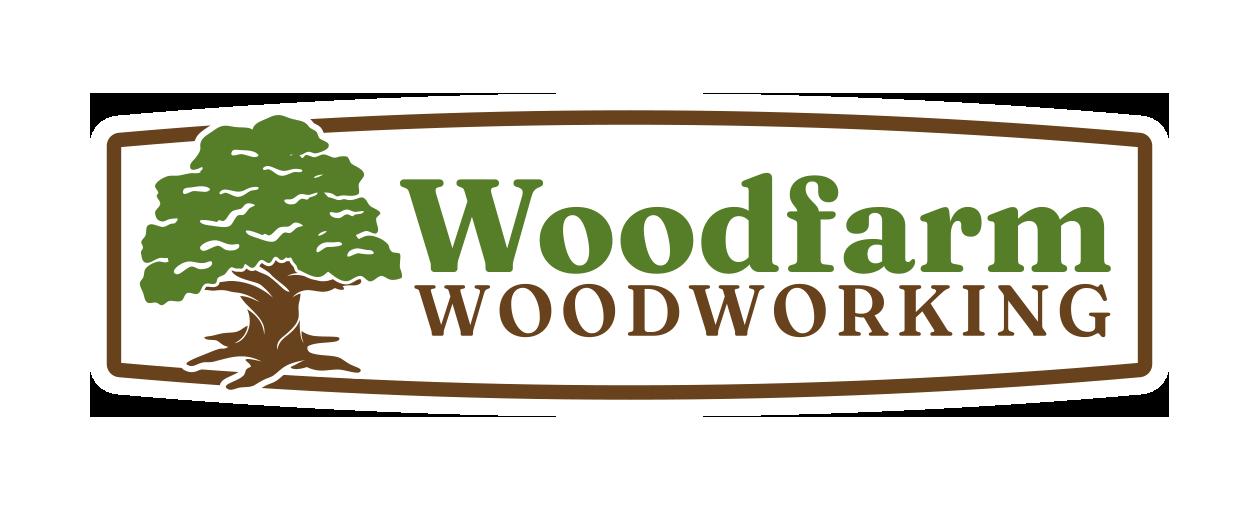 Woodfarm Woodworking
